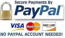 PayPal paymnts